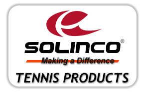 TENNIS PRODUCTS Making a Difference
